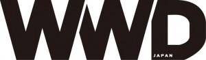 WWD ロゴ.
