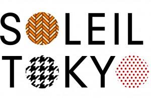 SoleilTokyo2017_logo_01