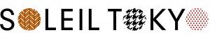 SoleilTokyo2017_logo_02